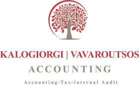 Kalogiorgi Accounting
